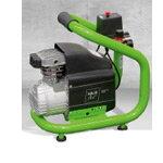 Piestový kompresor ESOair Soliddrive 100 carry 85 l/min, 0,56 kW - dielenský stavebný profi kompresor, vzdušník 3 litre
